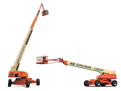 Titan Equipment Rental LLC - Boom lift, Manlift and Scissor