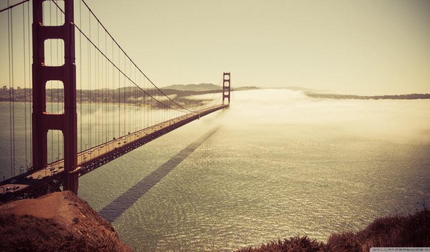 49447-bridge-disappearing-in-the-fog