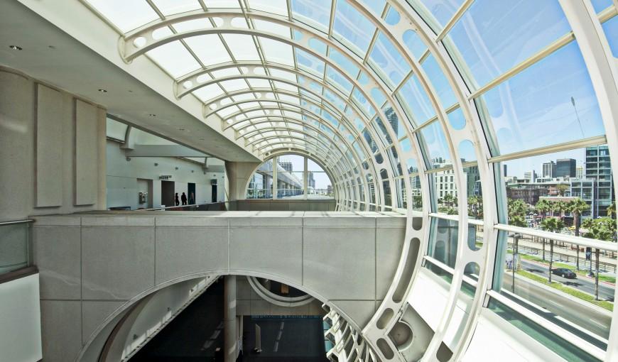 Iconic-Architecture