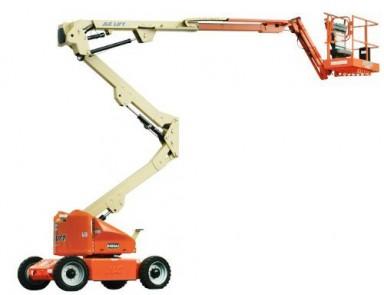 Modelo-JLG-N40-Altura-de-trabajo-14m-2